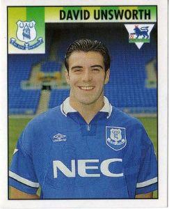 everton-david-unsworth-164-merlin-s-english-premier-league-1995-football-sticker-57428-pekm243x300ekm